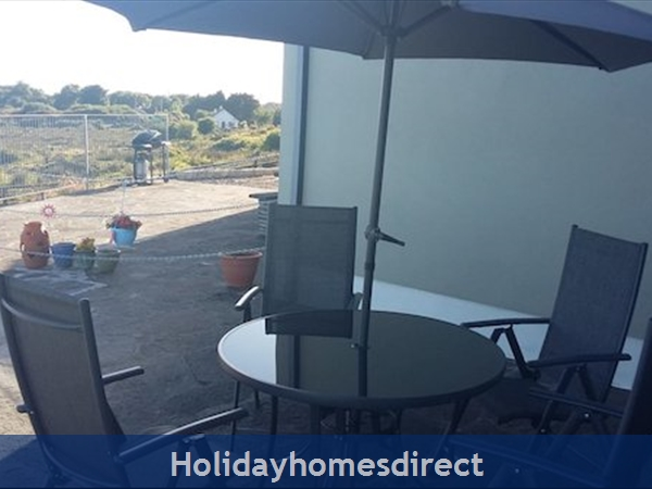 Beautiful Holiday Home In Spiddal Co Galway: Image 2