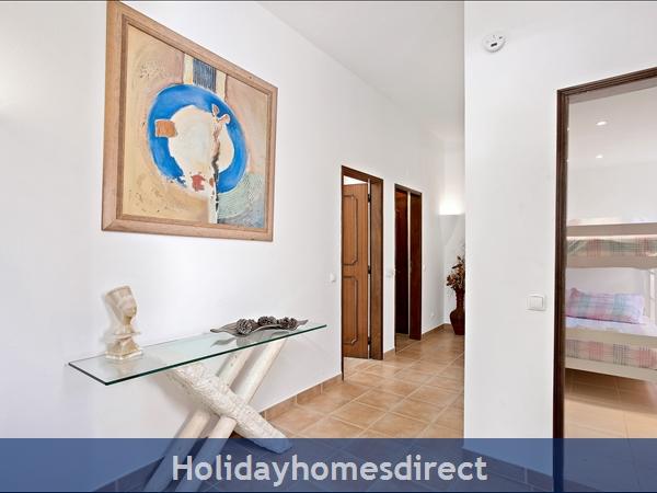 Villa Bella Vilamoura: Image 7
