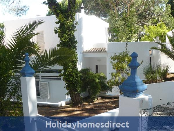 Villa Margarita Vilamoura: Image 5
