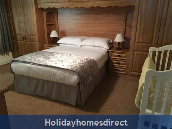 Stunning Holiday Home Donegal: Image 5