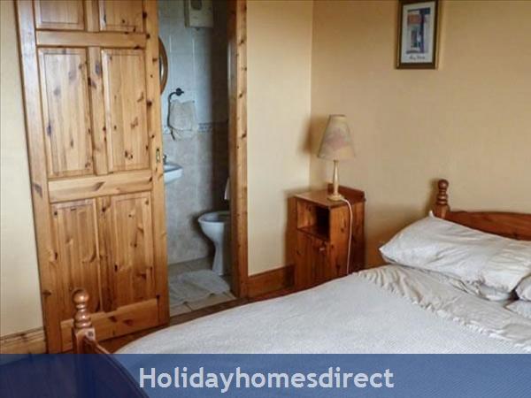 Seaview House: Image 7