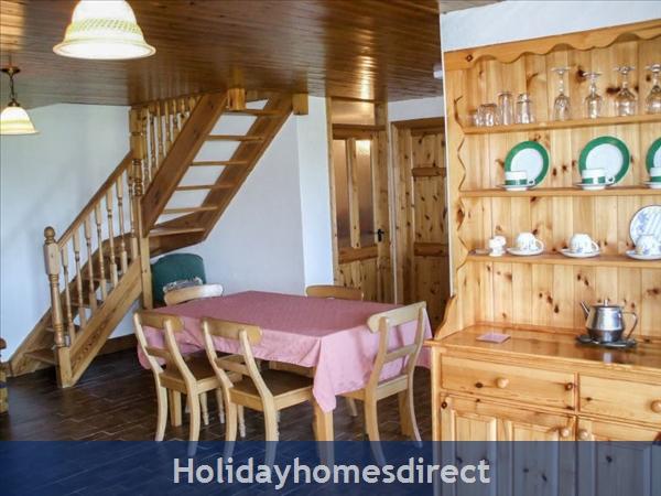 Seaview House: Image 5