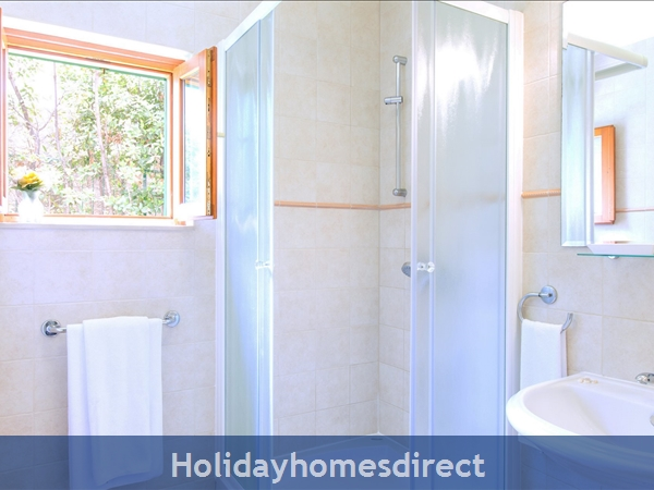 Villa Mare, Hvar – 4 Bedroom Villa With Poo: Image 13