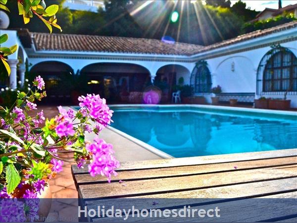 Villa El Paraiso: Image 3