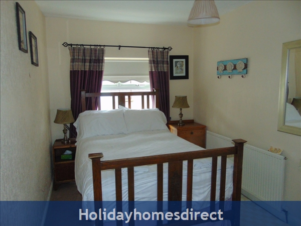 Millbrae Townhouse Co Donegal: Image 6