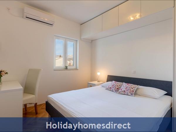 Villa Ivana, Split – 4 Bedroom Villa With Pool: Image 8