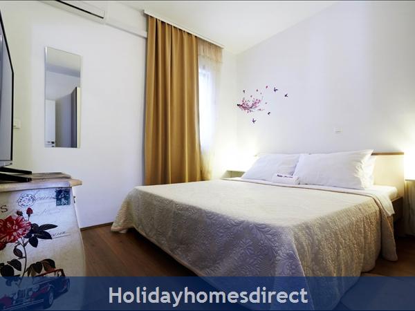 Villa Ivana, Split – 4 Bedroom Villa With Pool: Image 7
