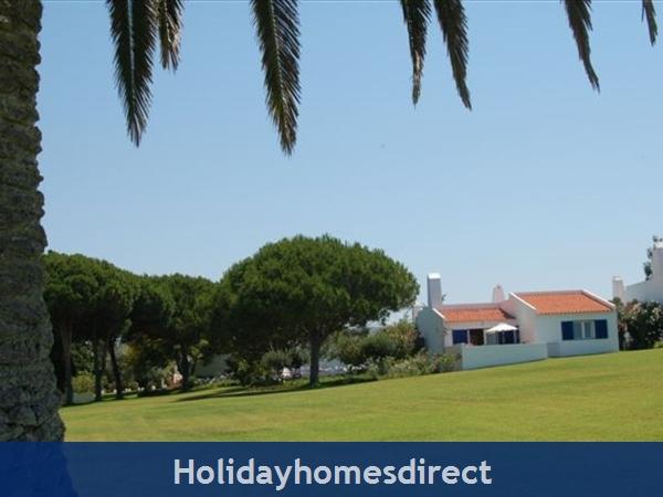 Prainha Village Resort Casa Da Praia: Image 3