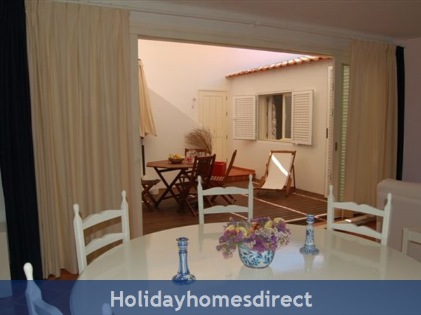 Prainha Village Resort Casa Da Praia: Image 9