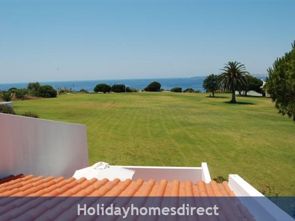 Prainha Village Resort Casa Da Praia: Image 6