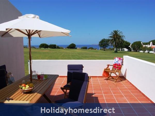 Prainha Village Resort Casa Da Praia: Image 5