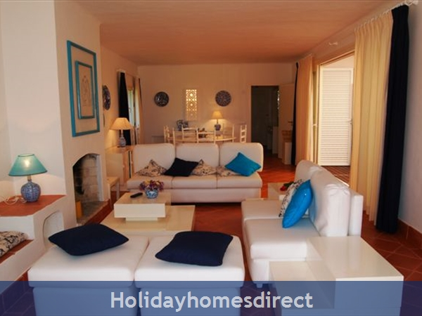 Prainha Village Resort Casa Da Praia: Image 8