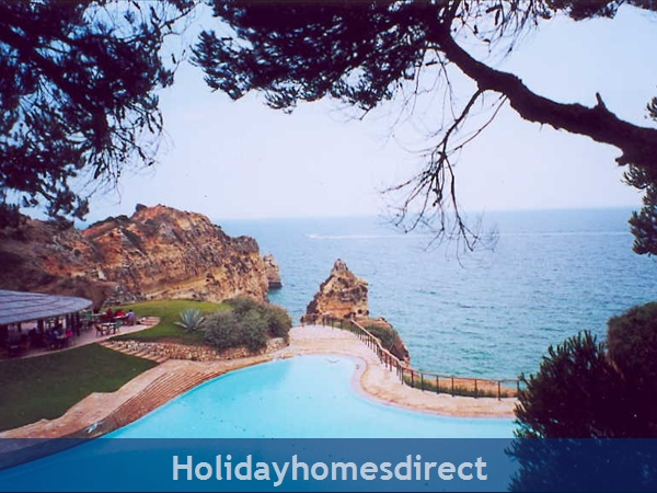 Prainha Village Resort Casa Da Praia: Image 4