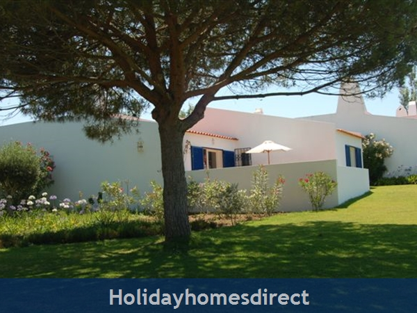 Prainha Village Resort Casa Da Praia: Image 2