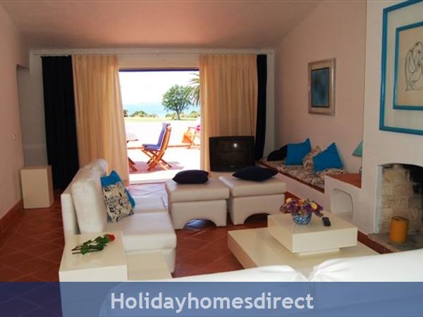 Prainha Village Resort Casa Da Praia: Image 7