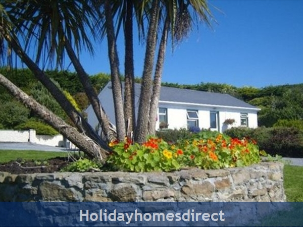 Beautiful Holiday Home Killybegs Donegal, Ireland