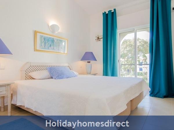 Apartment Alexia, Dunas Douradas: Image 6