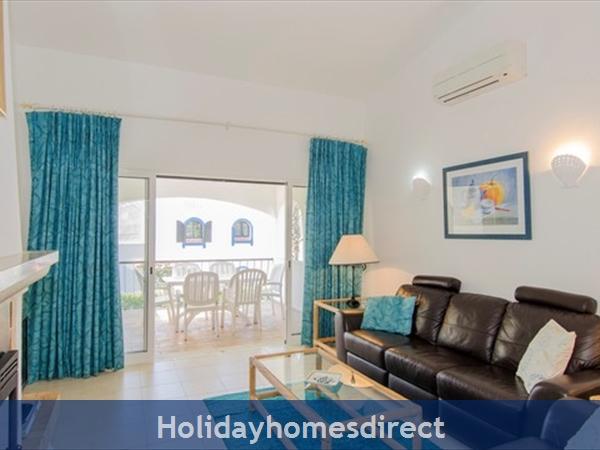 Apartment Alexia, Dunas Douradas: Image 3