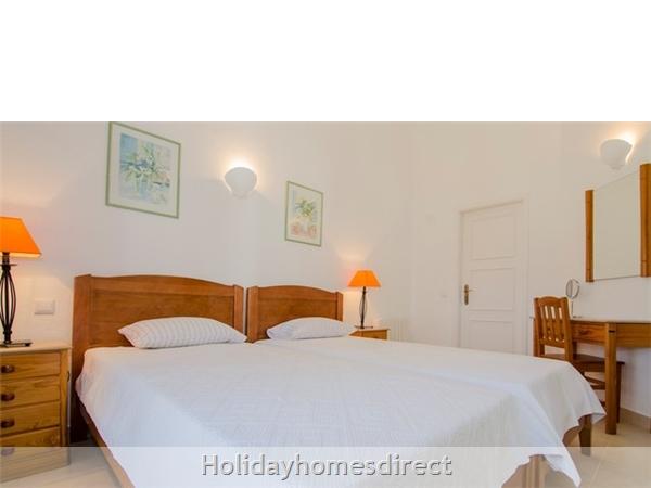 Apartment Alexia, Dunas Douradas: Image 7