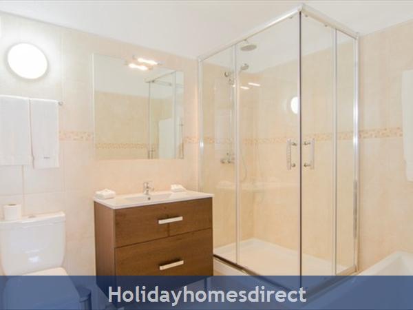 Apartment Alexia, Dunas Douradas: Image 8