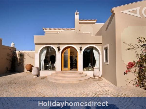 Villa Star, Dunas Douradas: Image 9