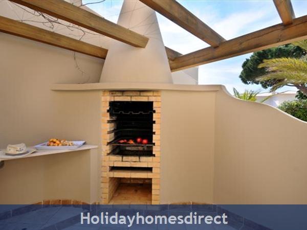 Villa Star, Dunas Douradas: Image 5