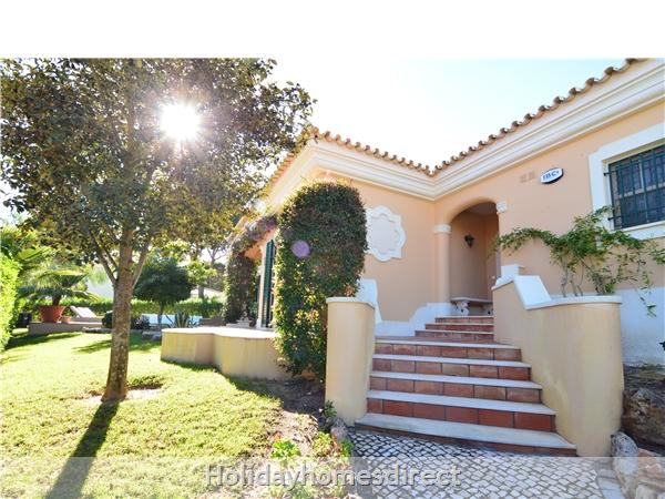 Villa Luz, Dunas Douradas: Image 5