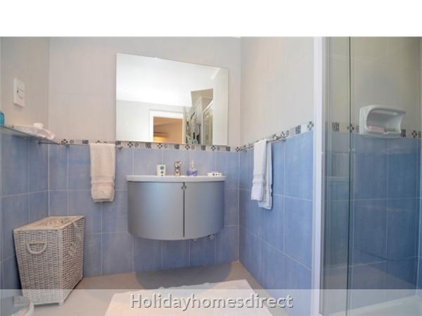 Villa Aqua, Dunas Douradas: Image 15