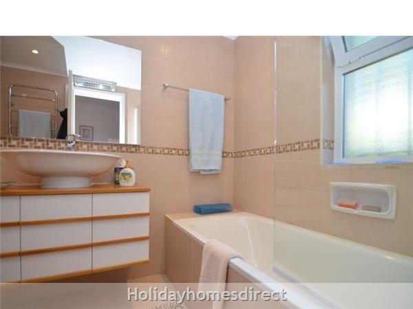 Villa Aqua, Dunas Douradas: Image 13