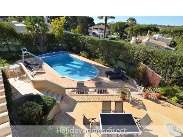 Villa Aqua, Dunas Douradas: Image 3