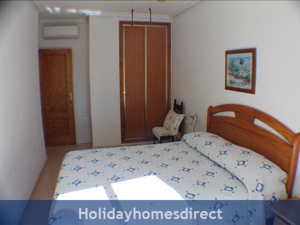 La Zenia Apartments: Image 6
