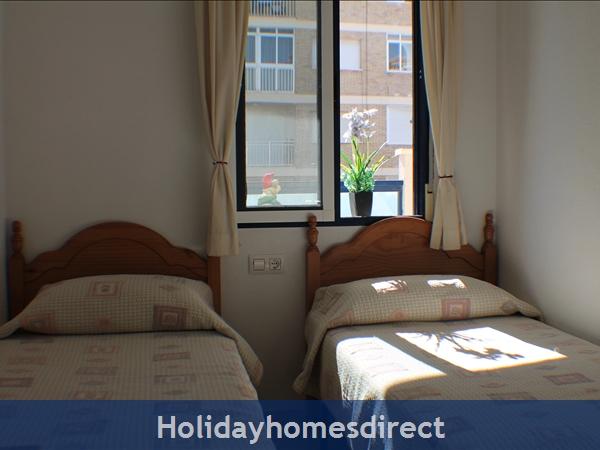 La Zenia Apartments: Image 7