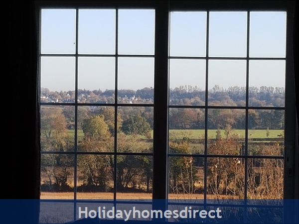 Beautiful Countryside House In Co Kildare: Image 4