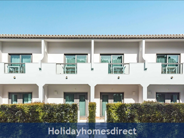 The Magnolia Hotel, Quinta Do Lago – Rooms And 2 Bedroom Cottages: Image 5