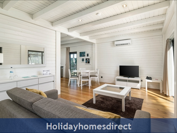 The Magnolia Hotel, Quinta Do Lago – Rooms And 2 Bedroom Cottages: Image 7