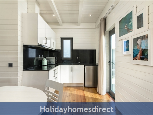 The Magnolia Hotel, Quinta Do Lago – Rooms And 2 Bedroom Cottages: Image 8