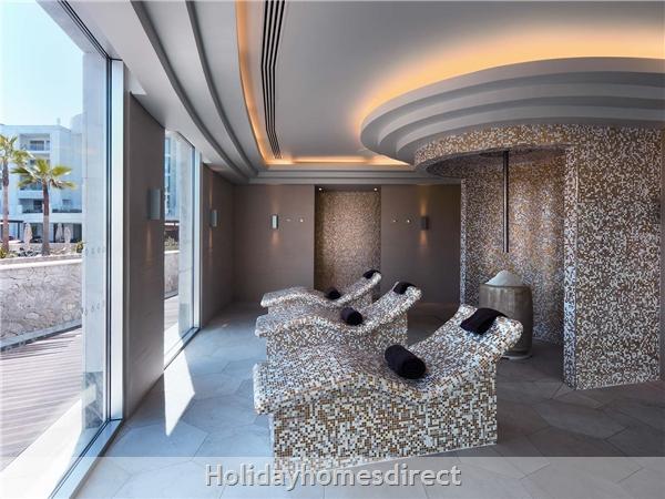 The Conrad Hotel, Quinta Do Lago  – Luxury 5 Star Hotel: Image 6