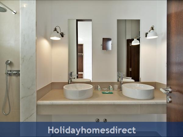 São Rafael Villas, Apartments & Guesthouse – Sao Rafael Albufeira: Image 8