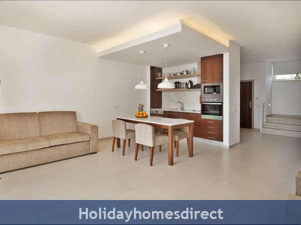 São Rafael Villas, Apartments & Guesthouse – Sao Rafael Albufeira: Image 3