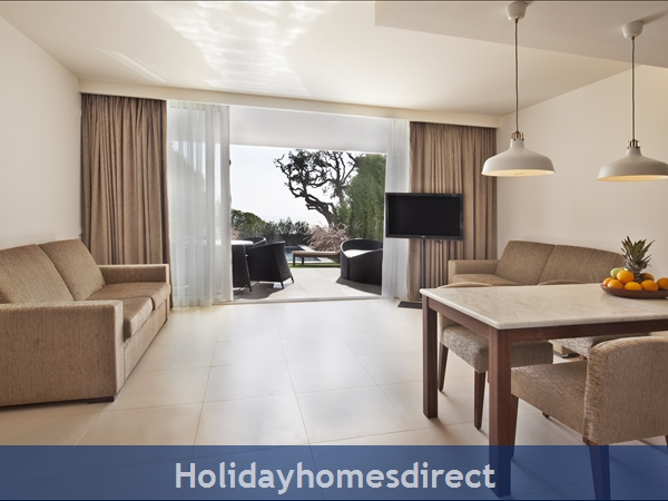 São Rafael Villas, Apartments & Guesthouse – Sao Rafael Albufeira: Image 6