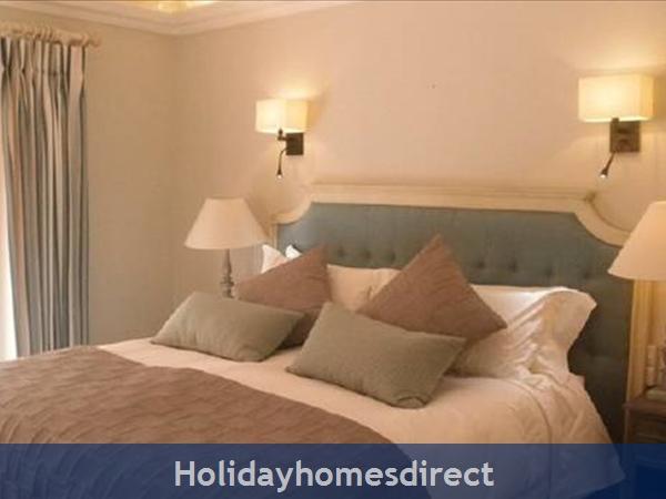 Quinta Do Lago Luxury Villa Rental 4 Bedrooms (1208): Image 4