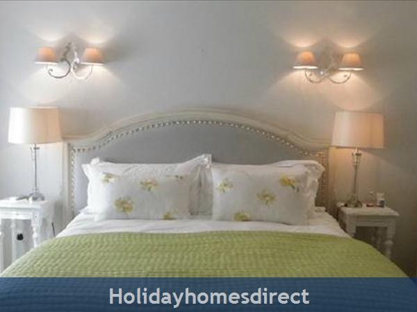 Quinta Do Lago Luxury Villa Rental 4 Bedrooms (1208): Image 5