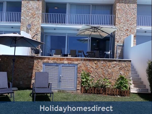 Villa Fatima Villa With Private Pool: Image 9