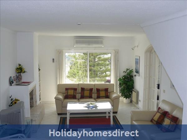 Apartment M23 Windmill Hill (alto Do Moinho): Image 5