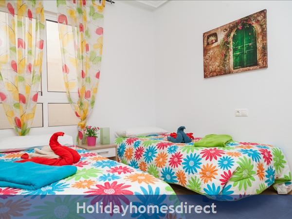 Sunnyharborapartment: Image 7