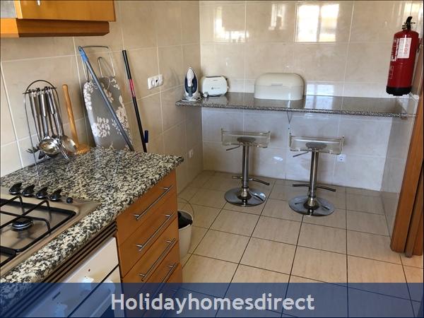 Encosta Apartment: Image 5