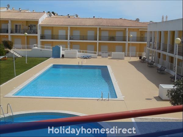 Encosta Apartment: Image 7