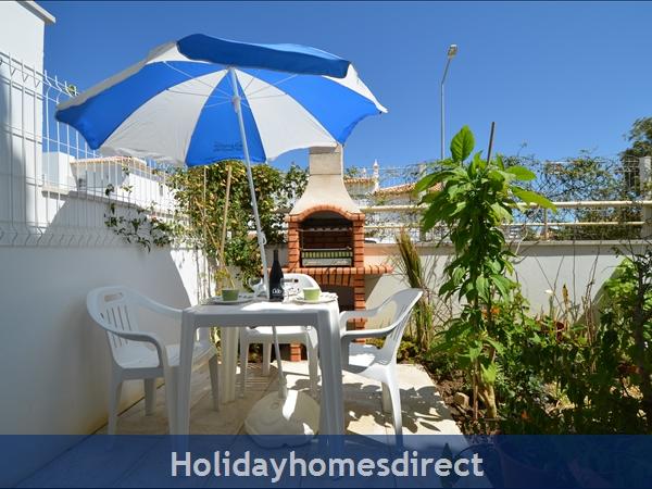 Villa Oliveira - Great Location, Private Swimming Pool, Albufeira: Image 6