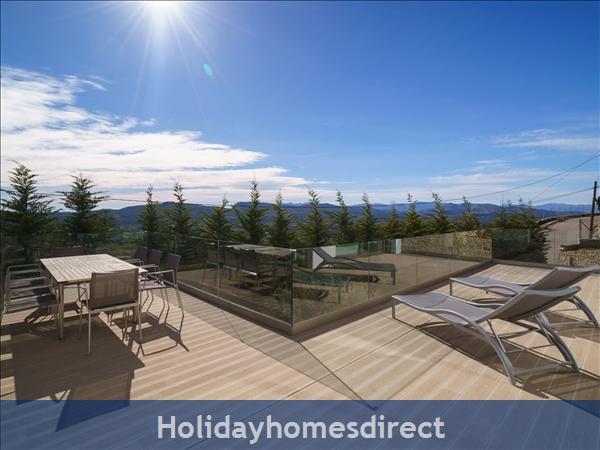 Holiday House Exorbo: Image 6