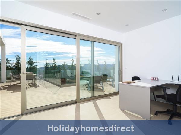 Holiday House Exorbo: Image 7